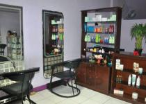 Marshander spa and salon