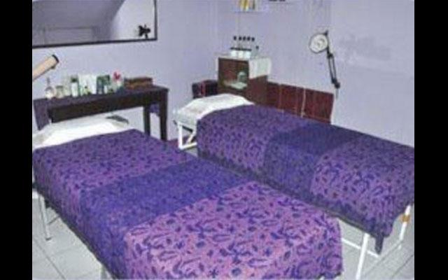 Cheap Massage Senggigi - Marshander Spa Salon - Senggigi Square